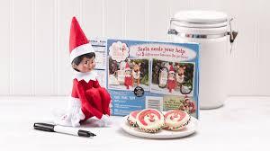 quick easy christmas cookie recipes and ideas pillsbury com