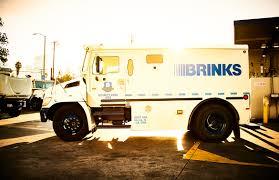 brinks incorporated careers