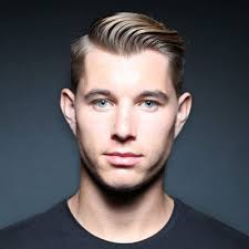 cali haircut for guys men s hairstyles haircuts tips how to ultimate guide