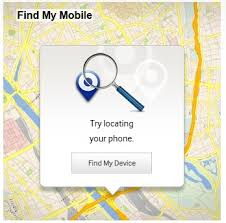 find my app for android use samsung find my mobile app to track lost galaxy android mobile