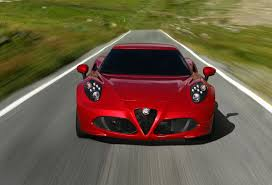 alfa romeo 6c 2018 alfa romeo 6c review specs and release date new and future