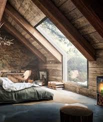 Loft Apartment Bedroom Ideas Best 25 Garage Loft Ideas On Pinterest Garage Loft Apartment