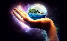 world globe hd walldevil