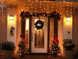 Christmas Door Decorating Contest Ideas Door Decorating Ideas For Teachers Door Decorating Ideas For