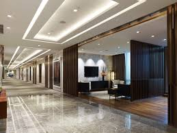 Bank Interior Design by Private Banking Office Design The Netherlands Private Banking