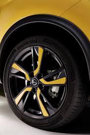 nissan juke alloy wheels geneva motor show 2015 nissan juke video