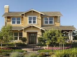 How To Design Home Hvac System Hvac Systems Designing A Home Hvac System Hgtv