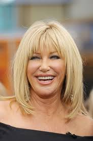 haircuts for ladies over 50 best hairstyles for women over 50