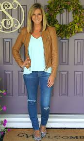 casual for 50 year best 25 40 year womens fashion ideas on