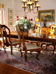 Dining Room Table Decor Ideas Dining Room Table Centerpiece Ideas All Home Decorations