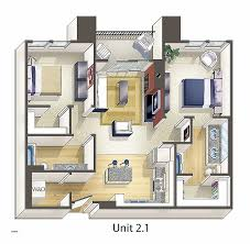 apartment floor planner apartment floor plan tool lovely thinking about room planner free