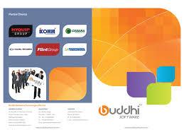 brochure design software brochure design categories brio factors responsive website