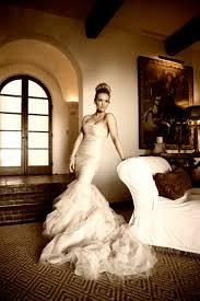 porsha williams wedding hilary duff u0026 husband mike comrie separate
