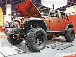 jeep diesel conversion lovely diesel jeep wrangler for your vehicle decorating ideas with