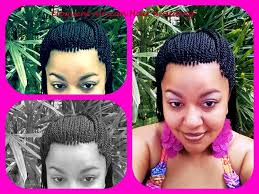crochet natural hair styles salons in dc metro area eloquent african hair braiding hair salon jacksonville florida