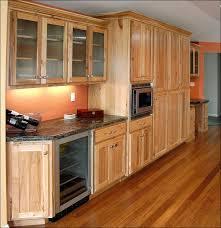 Oak Cabinet Doors Kitchen Maple Kitchen Cabinets Kraftmaid Door Styles Oak