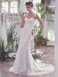 wedding dresses spokane wa 139 best maggie sottero sottero and midgley images on