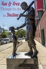 Massachusetts travel plans images Best 25 boston winter ideas time in boston usa jpg