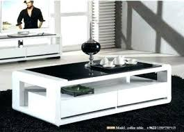 matching tv stand and coffee table matching tv stand and coffee table gallery discover all of
