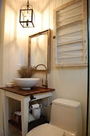small rustic bathroom ideas bathroom decor compact country bathroom ideas farmhouse