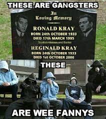 Scottish Meme - scottish memes and banter imgur