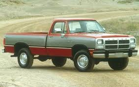 used 1992 dodge ram 250 for sale pricing features edmunds
