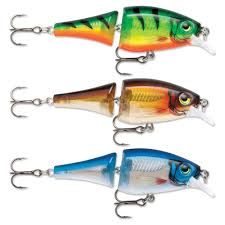 rapala lures rapala bx jointed shad 60 buy and offers on waveinn