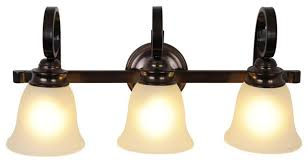 Bronze Bathroom Vanity Light Fixtures Diwanfurniture Bathroom Vanity Light Fixtures Rubbed Bronze