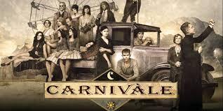 carnivale season 2 5 reasons carnivale should be revived on netflix
