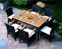 36 Patio Table Patio Dining Table Set U2013 Mitventures Co