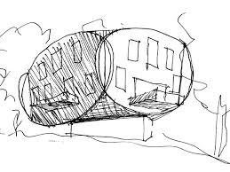170627 maggies sketchup thumb1 jpg