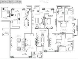 narrow lot luxury house plans narrow luxury house plans brofessionalniggatumblr info