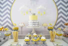 baby shower decor ideas 31 baby shower candy table decoration ideas table decorating ideas