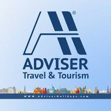 travel and tourism images Adviser travel tourism tour agency amman jordan 211