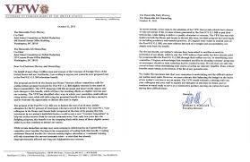 veteran resume exles cover letter exles veteran 28 images cover letters basic