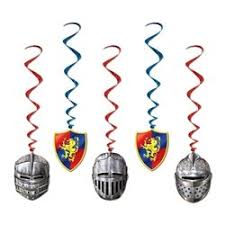 Medieval Decorations 26 Best Medieval Party Images On Pinterest Medieval Party