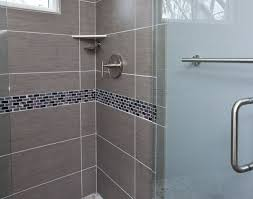 Tile Ready Shower Bench Shower Tile Ready Shower Pan Wonderful Shower Pan With Bench