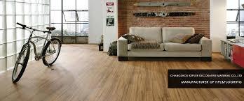 Laminate Flooring Material Changzhou Kepler Decorative Material Co Ltd Vinyl Flooring Wpc