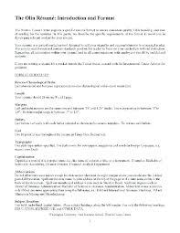 simple resume format in word file download word format resume word format spectacular resume word format