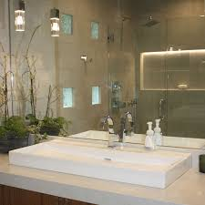 expert kitchen and bathroom remodelers in walnut creek ca
