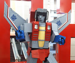 transformers halloween costumes how to build a decepticons