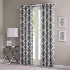 Grey Bathroom Window Curtains Bathroom Curtains Amazon Bathroom Window Curtains Amazon Window
