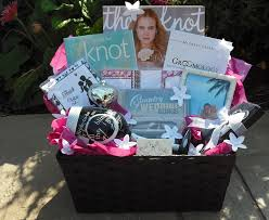 engagement gift basket engagement gift basket 125 s gift baskets