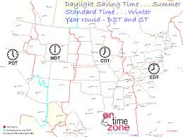 Map Of Time Zones In America by Printable Us Time Zone Map Zones Usa Time Usa Entrancing Map Usa