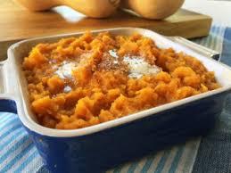 top secret recipes boston market sweet potato casserole