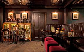 best 25 speakeasy london ideas only on pinterest cocktail bars
