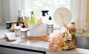 Design My Bathroom Free Bathroom Refresh My Bathroom Cleaning Essentials Tidbits