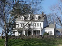colonial revival house plans sophisticated colonial revival house plans gallery best ideas