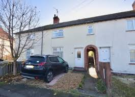 2 Bedroom Houses For Sale In Northampton Property For Sale In Kettering Buy Properties In Kettering Zoopla