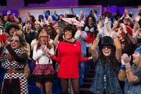Star Trek Halloween Costume Jersey Celebrity Halloween Costumes Insidejersey